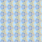 Abstract pattern seamless royalty free illustration