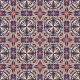 Abstract pattern seamless Stock Photo
