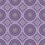 Abstract pattern seamless Stock Images