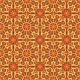 Abstract pattern seamless Stock Photo