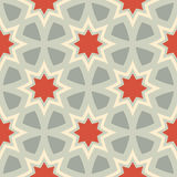 Abstract pattern swatches Stock Photo