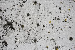 Abstract stone surface pattern texture background royalty free stock photo