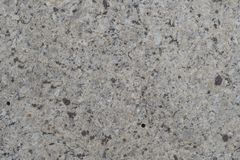 Granite or marble stone abstract pattern texture background stock photography
