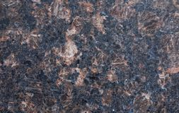 Granite or marble stone abstract pattern texture background stock photo