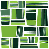 Abstract pattern vector Stock Photography