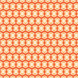 Abstract pattern vector background Stock Photos
