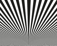 Abstract pattern. Vector illustration. Black and white image on a white background. Black and white image on a white background. Black and white abstract vector illustration