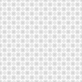 Abstract pattern. Vector seamless geometric background Royalty Free Stock Image