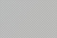 Abstract pattern wallpaper background with subtle gradient Royalty Free Stock Photo