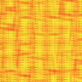 Abstract pattern in warm tones - vector Stock Photo