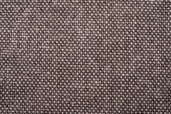 Abstract pattern of woven wool. As closeup Stock Photography