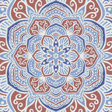Abstract pattern for your design Royalty Free Stock Photos
