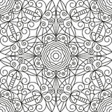 Abstract patterned background Stock Photos