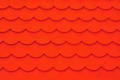 abstract patterns Стоковая Фотография RF