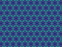 Abstract patterns background Royalty Free Stock Photo
