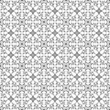 Abstract patterns Black and white. Doodle Sketch Stock Photo