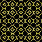 Abstract patterns color Royalty Free Stock Photo