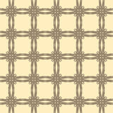 Abstract patterns color. Doodle Sketch Royalty Free Stock Photography