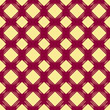 Abstract patterns color. Doodle Sketch Stock Photography