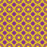 Abstract patterns color Royalty Free Stock Images