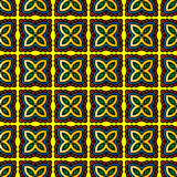 Abstract patterns color Stock Photo