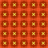 Abstract patterns color Stock Photos