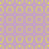 Abstract patterns color Royalty Free Stock Photography