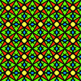 Abstract patterns color Royalty Free Stock Image