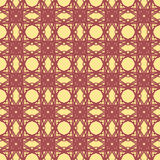 Abstract patterns color Stock Photography