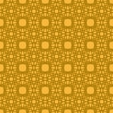 Abstract patterns color Stock Images