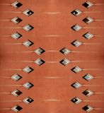 Abstract Patterns Royalty Free Stock Photo