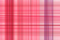 Abstract Patterns Of Plaid. Stock Photo