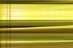 Abstract patterns of plaid. Stock Photography