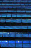Abstract Patterns of Windows Stock Image