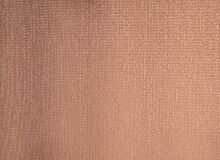 Abstract pearl beige texture background