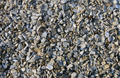 Abstract pebble background Royalty Free Stock Image