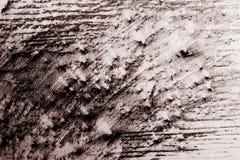 Abstract pencil texture. Grunge backdrop. Stock Photos