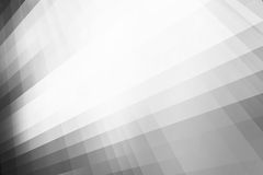 Abstract perspective motion background. Abstract perspective motion background in grey tone Royalty Free Stock Image