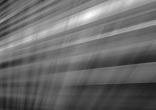 Abstract perspective motion background. Stock Photos