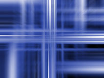 Abstract Photo. A useful blue abstract background royalty free illustration