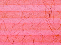 Abstract pink. Picture with lines and patterns Royalty Free Stock Photos