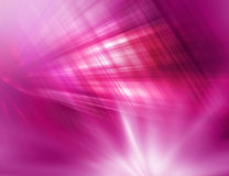 Abstract pink background Royalty Free Stock Photography