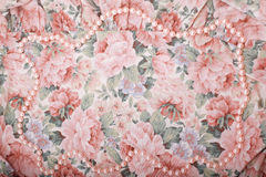 Abstract pink background. Image of abstract pink background Royalty Free Stock Photo