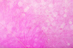 Abstract pink background. Image of abstract pink background Stock Photo