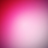 Abstract Pink background layout design, web template with smooth Royalty Free Stock Images