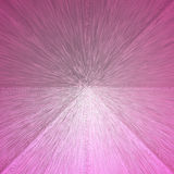 Abstract Pink background layout design, web template with smooth Royalty Free Stock Image