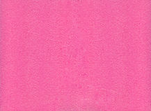 Abstract pink background Stock Images