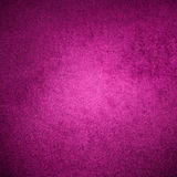 Abstract pink background or purple paper Stock Photos