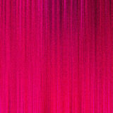 Abstract pink background. The abstract pink background texture Stock Photography