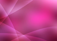 Abstract pink background Stock Image